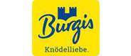 Burgis Knoedelliebe